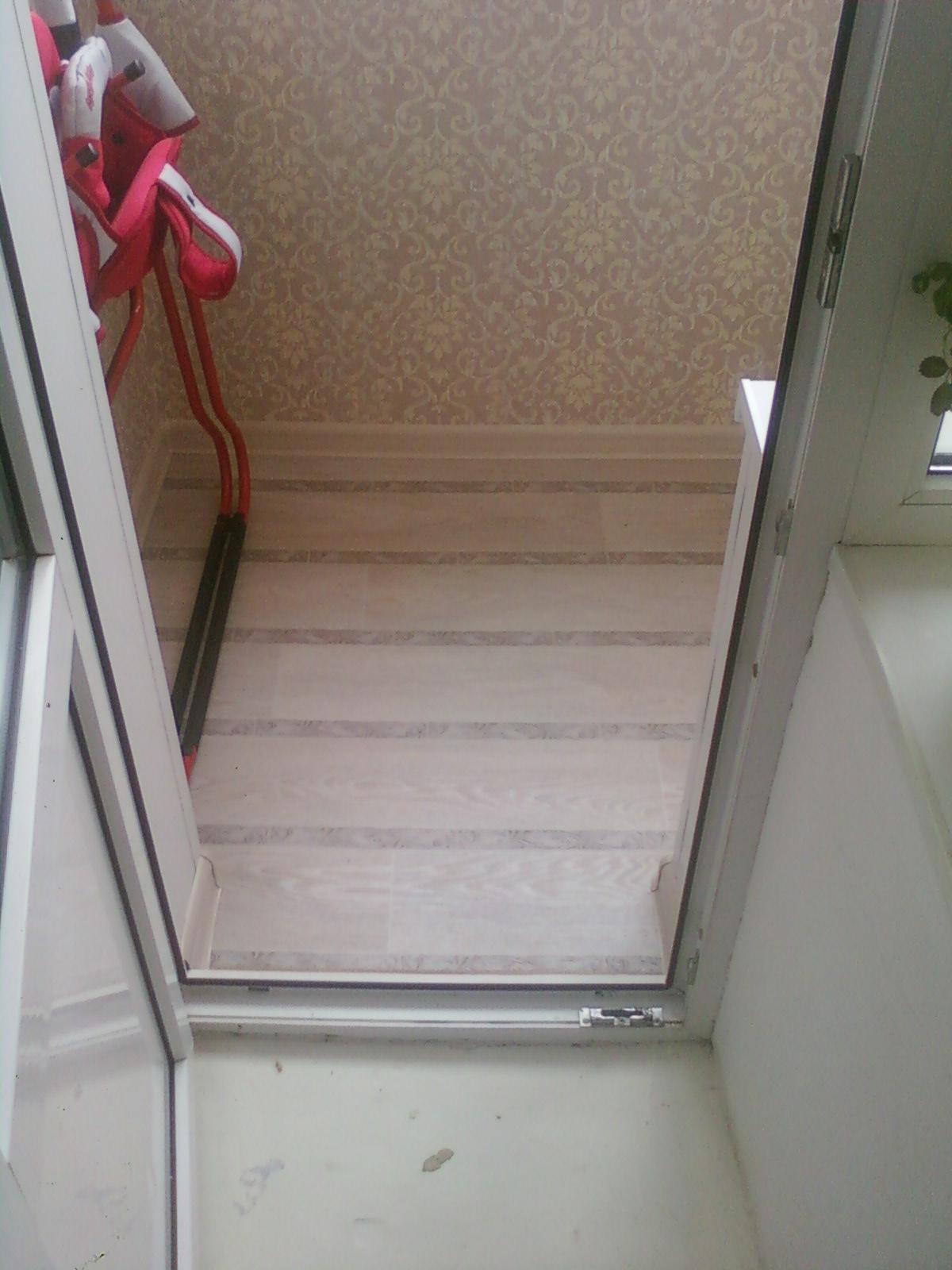 Фото внутренней отделки балконов и лоджий воронеж - страница.