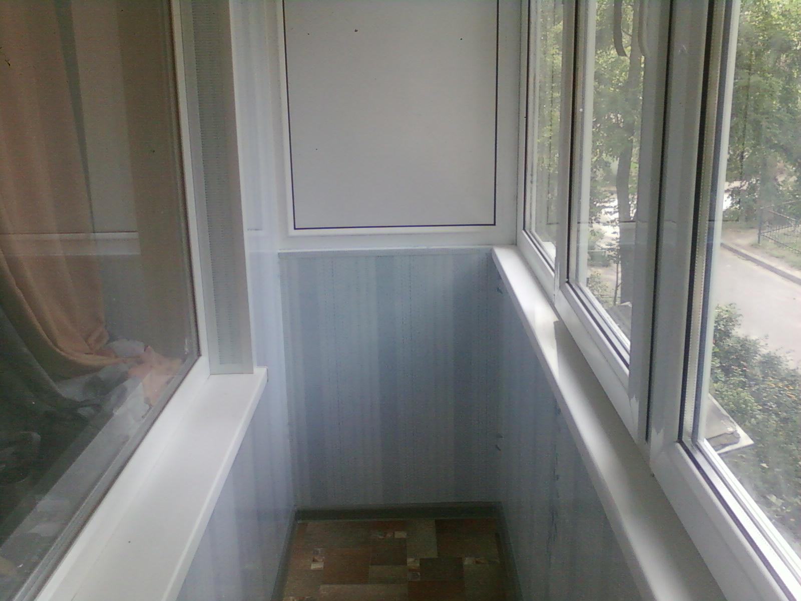 Фото внутренней отделки балконов и лоджий воронеж.
